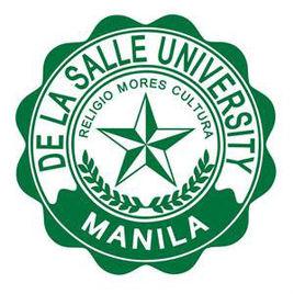 菲律宾德拉萨大学  De La Salle University