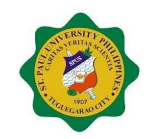菲律宾圣保罗大学