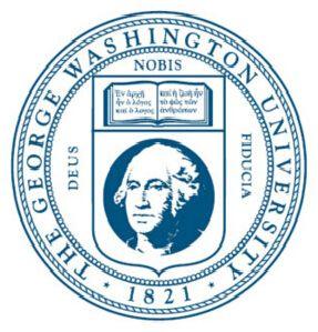 美国乔治华盛顿大学
