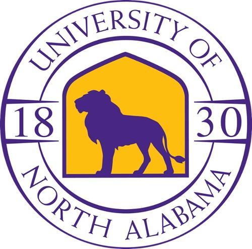 美国州立北阿拉巴马大学