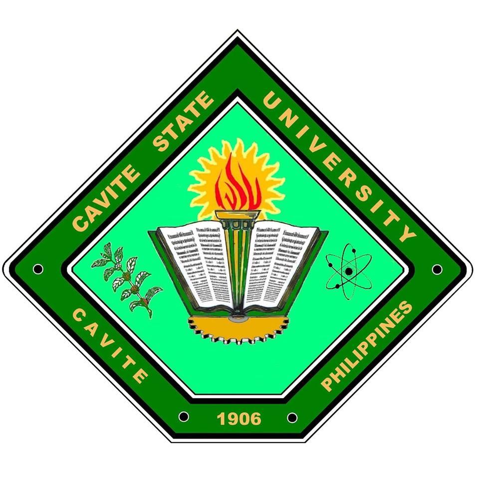 菲律宾卡威迪国立大学