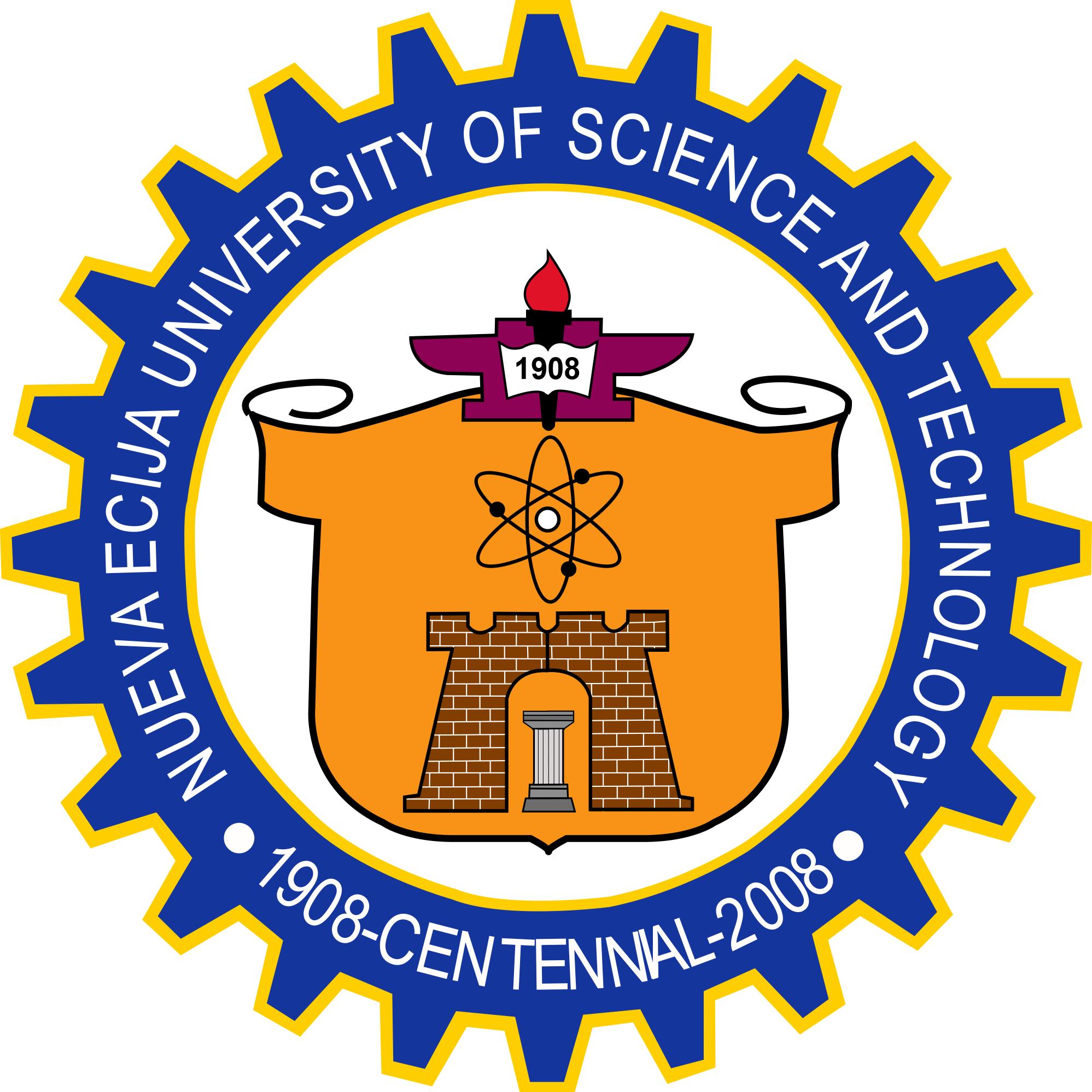 菲律宾新艾西国立科技大学